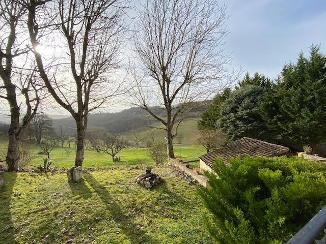 Sale house / villa Agen 283500€ - Picture 10