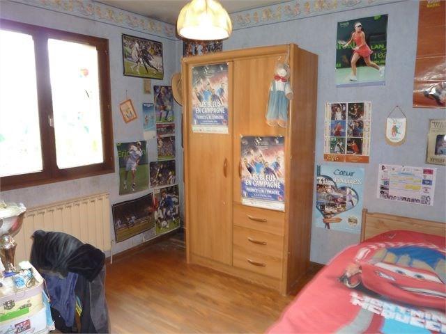 Vente maison / villa Gondreville 210000€ - Photo 6