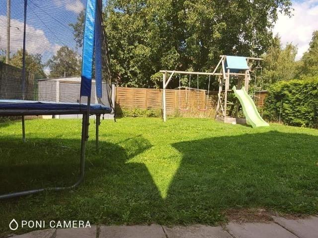 Vente maison / villa Fouquereuil 170000€ - Photo 1