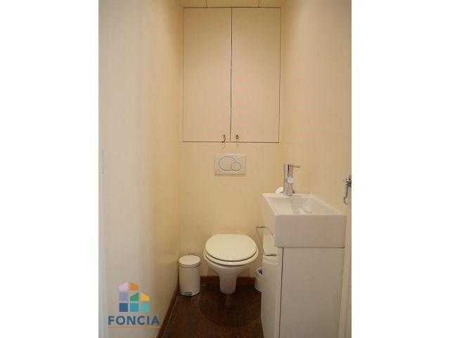 Location appartement Suresnes 1670€ CC - Photo 13