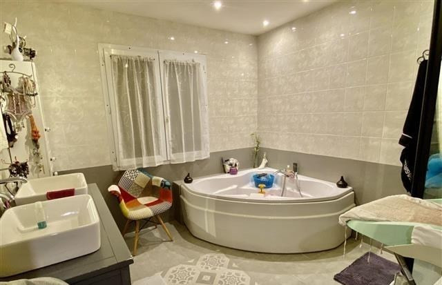 Sale house / villa Saacy sur marne 258000€ - Picture 7