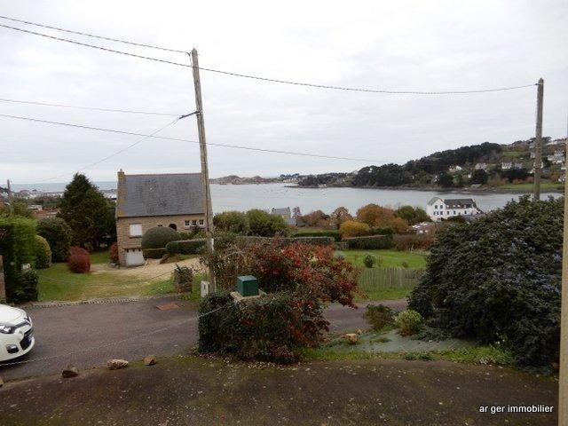 Sale house / villa Plougasnou 275000€ - Picture 14
