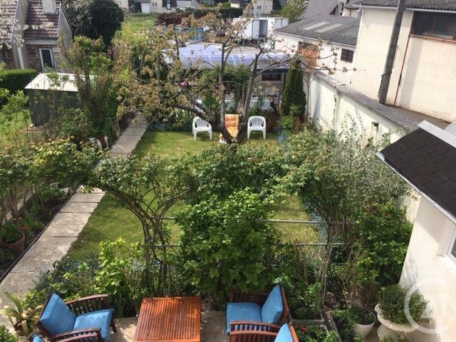 Sale house / villa Touques 380000€ - Picture 1