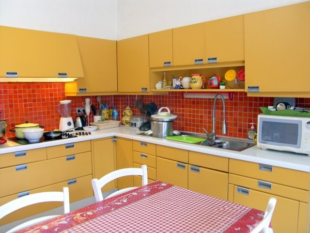 Vente maison / villa Prats de mollo la preste 264000€ - Photo 11