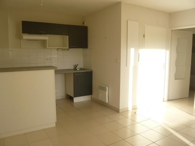 Alquiler  apartamento St lys 480€ CC - Fotografía 3