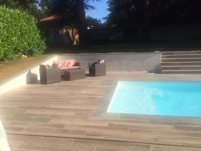 Deluxe sale house / villa Collonges au mont d'or 920000€ - Picture 9