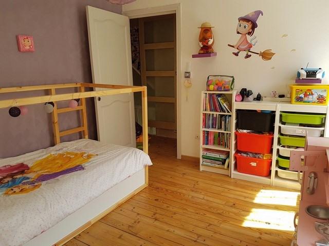 Revenda casa Aurec-sur-loire 169000€ - Fotografia 6