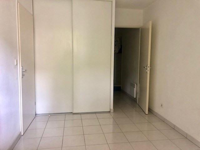 Vente appartement Aussonne 95000€ - Photo 4