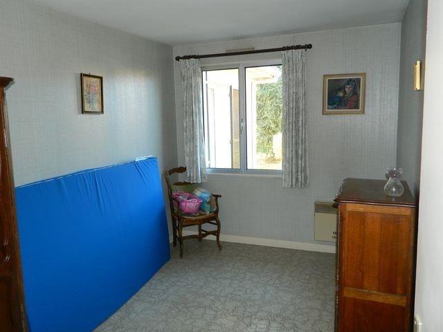Vendita casa Maintenon 222600€ - Fotografia 6