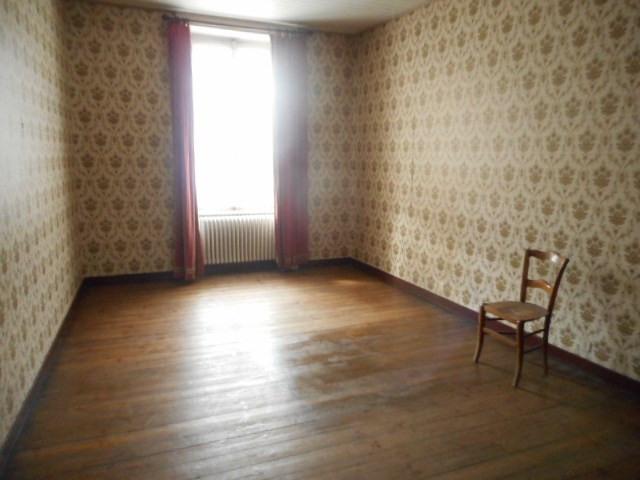 Sale house / villa Plancoet 89250€ - Picture 2