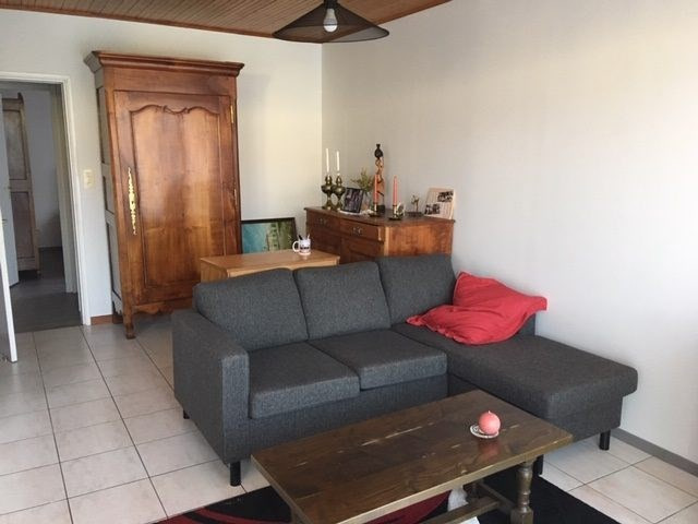 Sale apartment Maché 101 500€ - Picture 2