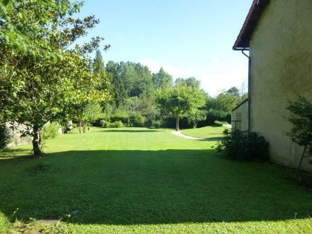 Vente maison / villa Cuisery 270000€ - Photo 6