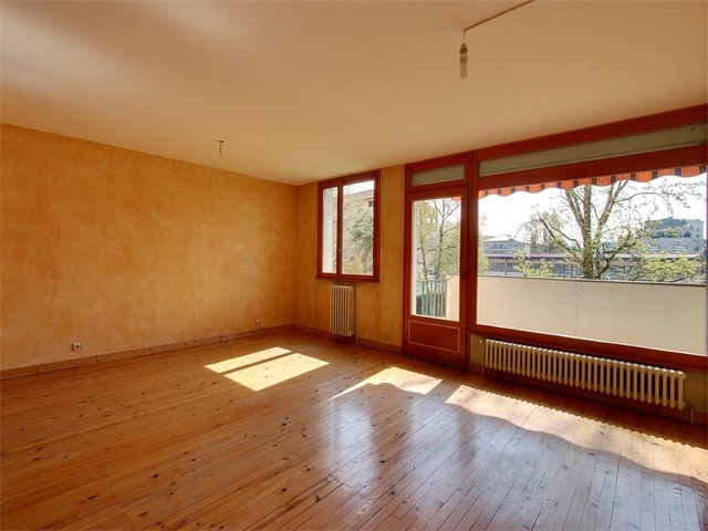 Location appartement Annecy 940€ CC - Photo 1