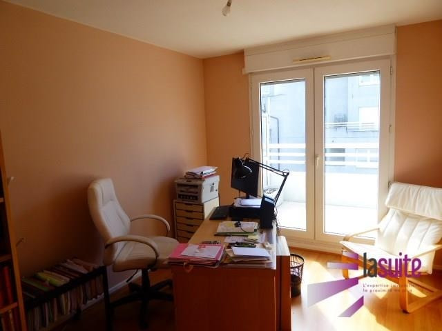 Vente appartement Lyon 3ème 349 000€ - Photo 11