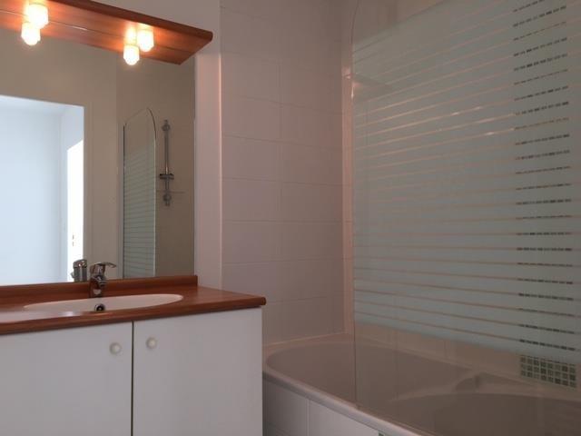 Sale apartment Baden 163900€ - Picture 5