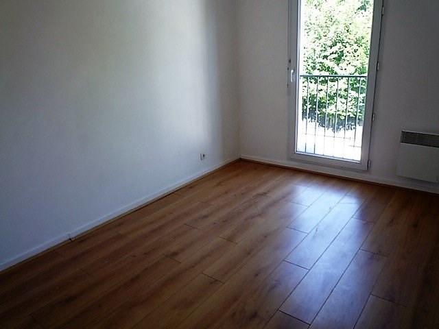 Vente appartement Pontoise 230000€ - Photo 8
