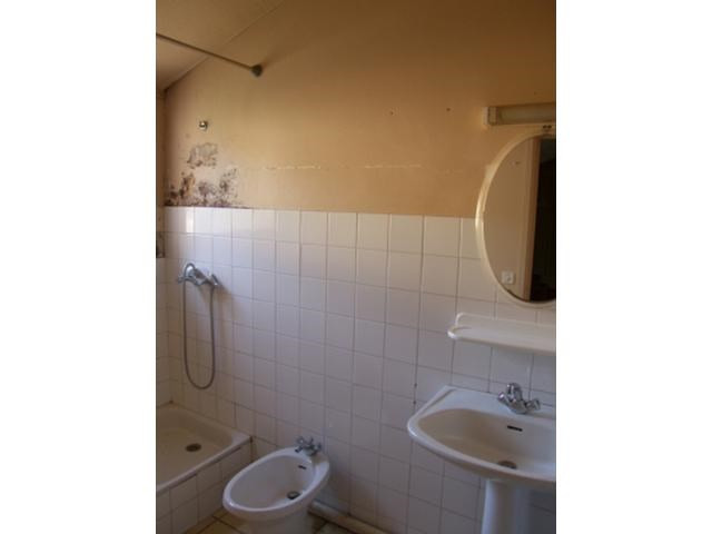 Vente appartement Prats de mollo la preste 45000€ - Photo 5