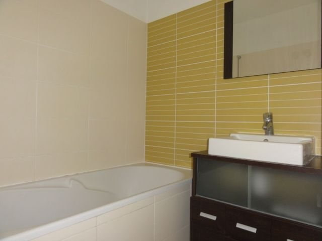 Location appartement Ste clotilde 715€ CC - Photo 5