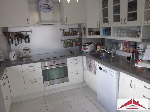 Vente maison / villa Pompignan 310000€ - Photo 4