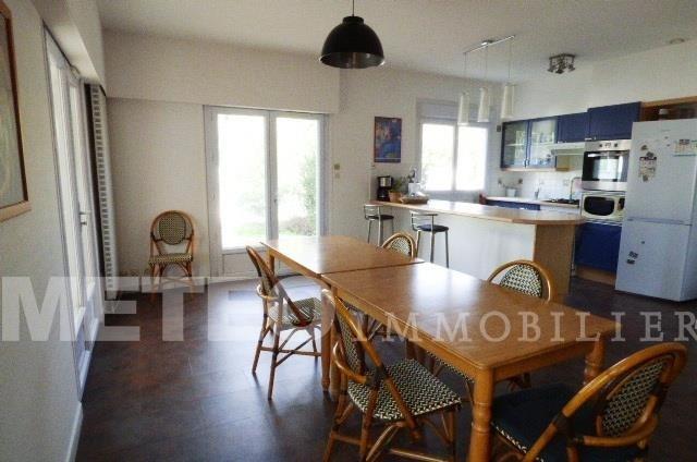 Sale house / villa La tranche sur mer 328500€ - Picture 3