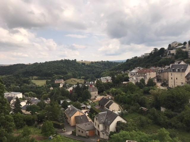 Location appartement Rodez 435€ CC - Photo 6