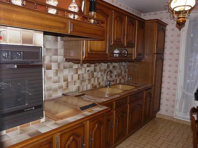 Verkoop  appartement Saint-priest-en-jarez 125000€ - Foto 5