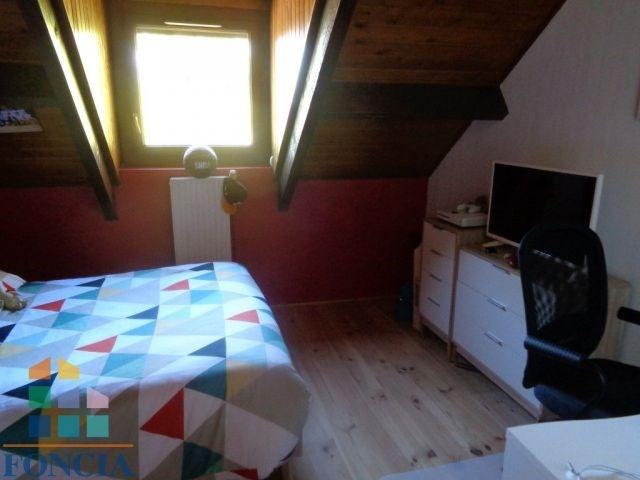 Verkauf haus Creysse 206000€ - Fotografie 11