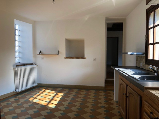 Sale house / villa Feucherolles 585 000€ - Picture 4