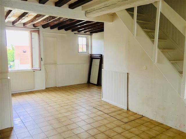 Vente maison / villa La ferte sous jouarre 62000€ - Photo 3
