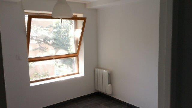 Venta  apartamento Saint-etienne 88000€ - Fotografía 4