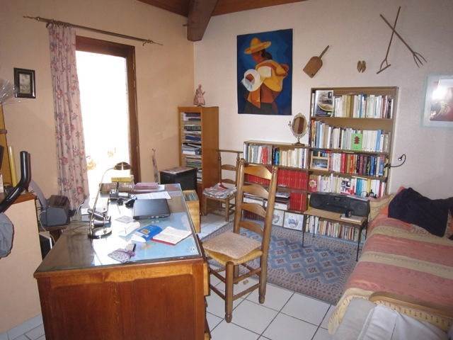 Sale house / villa Saint-cyprien 275000€ - Picture 8