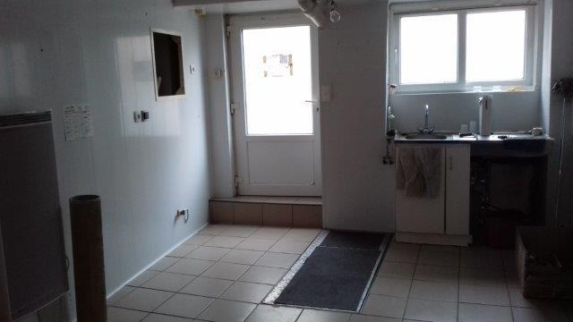 Vendita casa Saint-galmier 99000€ - Fotografia 1