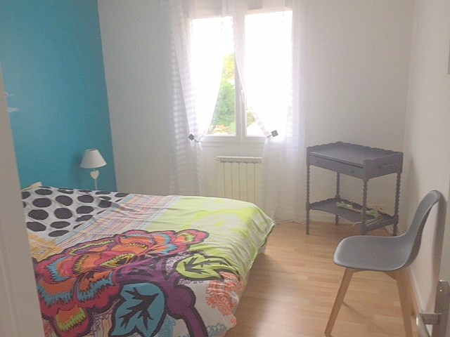 Vente maison / villa Royan 379440€ - Photo 6