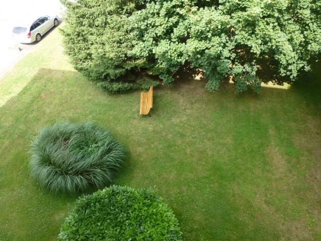 Rental apartment Bonnières-sur-seine 900€ CC - Picture 13