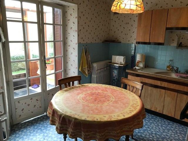 Sale house / villa Faremoutiers 247000€ - Picture 4