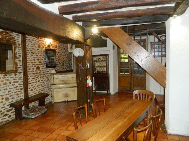 Revenda casa Epernon 399000€ - Fotografia 4