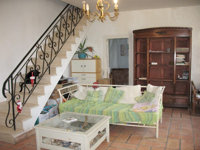 Vente maison / villa Etaules 202000€ - Photo 3