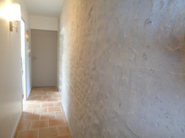 Sale house / villa Cavignac 284000€ - Picture 6