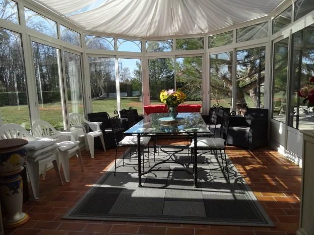 Vente maison / villa Solterre 229000€ - Photo 3