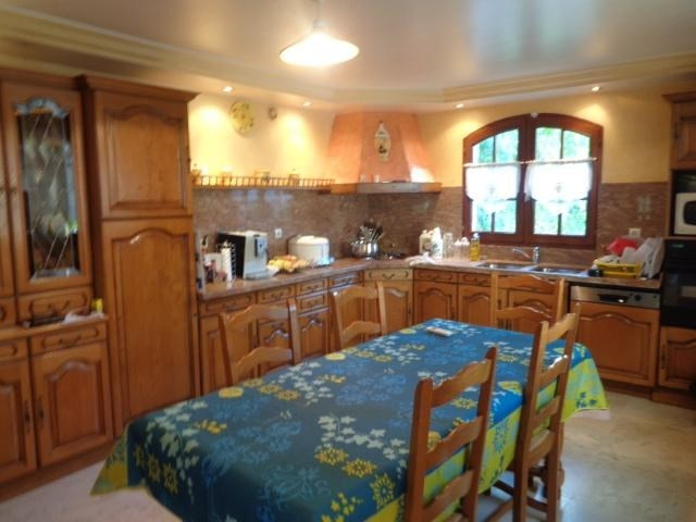 Vente maison / villa Champigny sur marne 492000€ - Photo 4