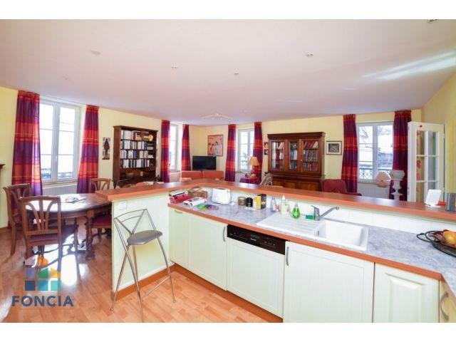 Sale apartment Bourg-en-bresse 252000€ - Picture 5