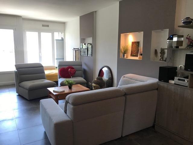 Verkauf wohnung Aix les bains 295000€ - Fotografie 5