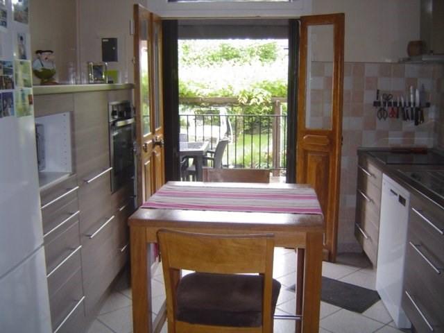 Vente maison / villa Les pavillons sous bois 564000€ - Photo 15