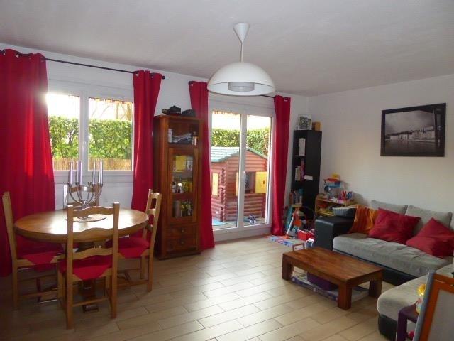 Vente appartement Lyon 8ème 231000€ - Photo 3