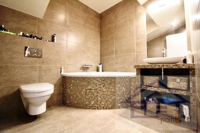 Vente maison / villa Saint germain en laye 695000€ - Photo 10