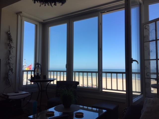 Location appartement Dunkerque 774€ CC - Photo 6