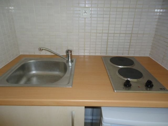 Location appartement St denis 360€ CC - Photo 7