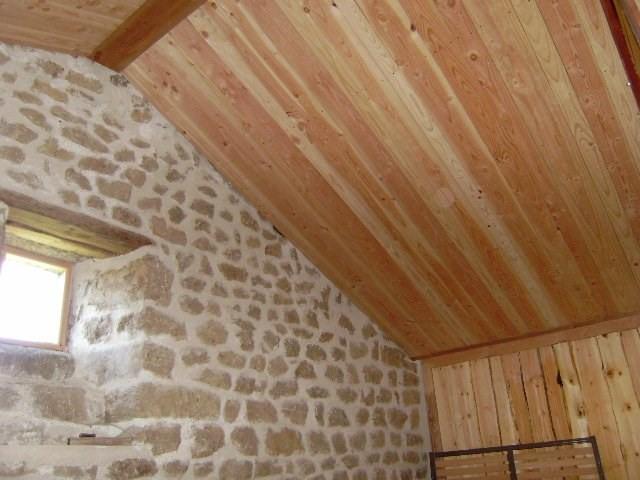 Vente maison / villa Issarles 178800€ - Photo 17