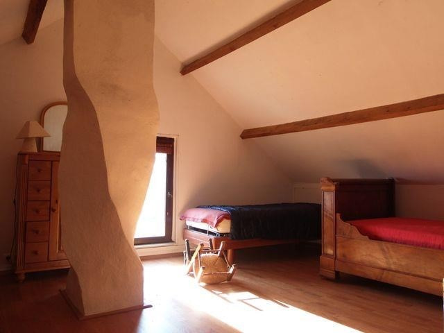 Verkoop  huis Tremblay les villages 452500€ - Foto 13