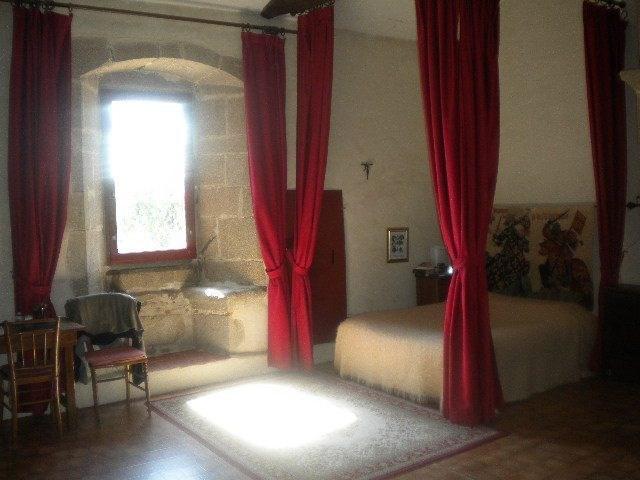 Sale house / villa Les herbiers 470250€ - Picture 8